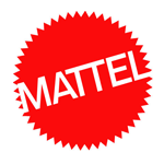 Mabamex S.A. / Mattel