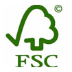 Forest Stewardship Council International Center