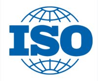 Certified by ISO 9001 / 9002 Models for quality assurance in production, installation and servicing